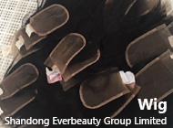 Shandong Everbeauty Group Limited
