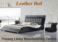 Pinyang Living Manufacturing Factory