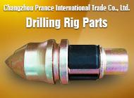 Changzhou Prance International Trade Co., Ltd.