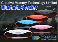 Creative Memory Technology Limited
