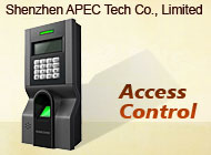Shenzhen APEC Tech Co., Limited
