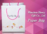 Wenzhou Henry Gift Co., Ltd.