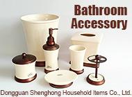 Dongguan Shenghong Household Items Co., Ltd.