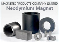 MAGNETIC PRODUCTS COMPANY LIMITED