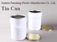 Suzhou Fansheng Plastic Manufacture Co., Ltd.