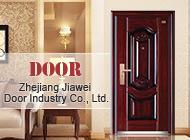 Zhejiang Jiawei Door Industry Co., Ltd.