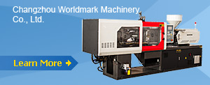 Changzhou Worldmark Machinery Co., Ltd.