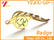 Yibao Gift Co., Ltd.