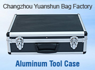 Changzhou Yuanshun Bag Factory