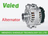 WENZHOU SHENGLEI TECHNOLOGY CO., LTD.