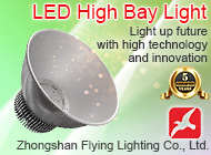 Zhongshan Flying Lighting Co., Ltd.