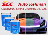 Guangzhou Strong Chemical Co., Ltd.