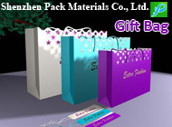 Shenzhen Pack Materials Co., Ltd.