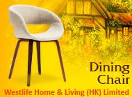 Westlife Home & Living (HK) Limited