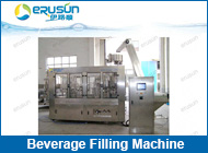 Zhangjiagang Erusun Machinery Co., Ltd.