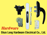 Shun Long Hardware Electrical Co., Ltd.