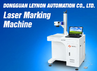 DONGGUAN LEYNON AUTOMATION CO., LTD.