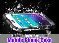 Huidai Tech. Co., Ltd.