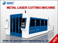 Wuhan GN Laser Equipment Manufacturing Co., Ltd.