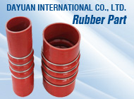 DAYUAN INTERNATIONAL CO., LTD.