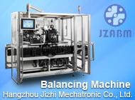 China Machine Machine Manufacturers Suppliers Made In