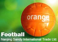Nanjing Sandy International Trade Ltd.