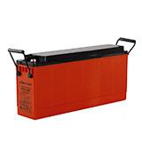 Gel-Battery