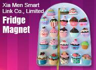 Xia Men Smart Link Co., Limited