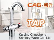 Kaiping Chaosheng Sanitary Ware Co., Ltd.