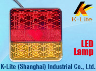 K-Lite (Shanghai) Industrial Co., Ltd.