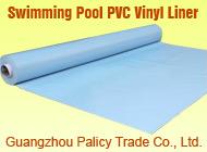 Guangzhou Palicy Trade Co., Ltd.