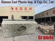 Xiamen East Phenix Imp. & Exp. Co., Ltd.