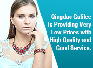 Qingdao Galilee Crafts Co., Ltd.
