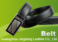 Guangzhou Jingdong Leather Co., Ltd.