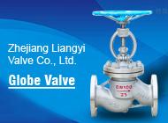 Zhejiang Liangyi Valve Co., Ltd.