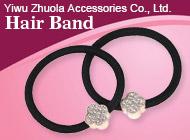 Yiwu Zhuola Accessories Co., Ltd.