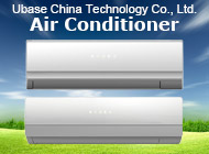 Ubase China Technology Co., Ltd.