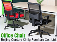 Beijing Century Kintig Furniture Co., Ltd.