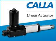 Ningbo Calla Motor Co., Ltd.