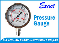 MA ANSHAN EXACT INSTRUMENT CO., LTD.