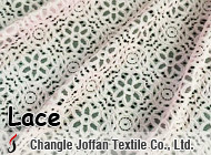 Changle Joffan Textile Co., Ltd.