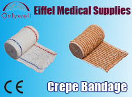 Eiffel Medical Supplies Co., Ltd.