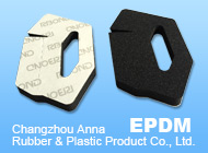 Changzhou Anna Rubber & Plastic Product Co., Ltd.
