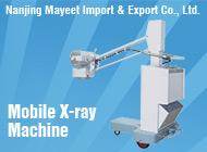 Nanjing Mayeet Import & Export Co., Ltd.