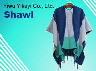Yiwu Yikayi Co., Ltd.