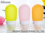 Ninghai Shunda Rubber Co., Ltd.