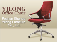 Foshan Shunde Yilong Furniture Co., Ltd.