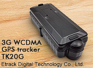 Etrack Digital Technology Co., Ltd.