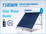 Shandong Linuo Paradigma Co., Ltd.