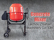Laizhou Zhishan Machinery Co., Ltd.